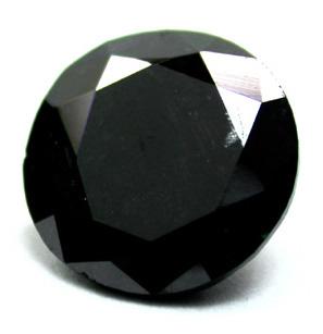 1-62-ct-black-diamond-ce