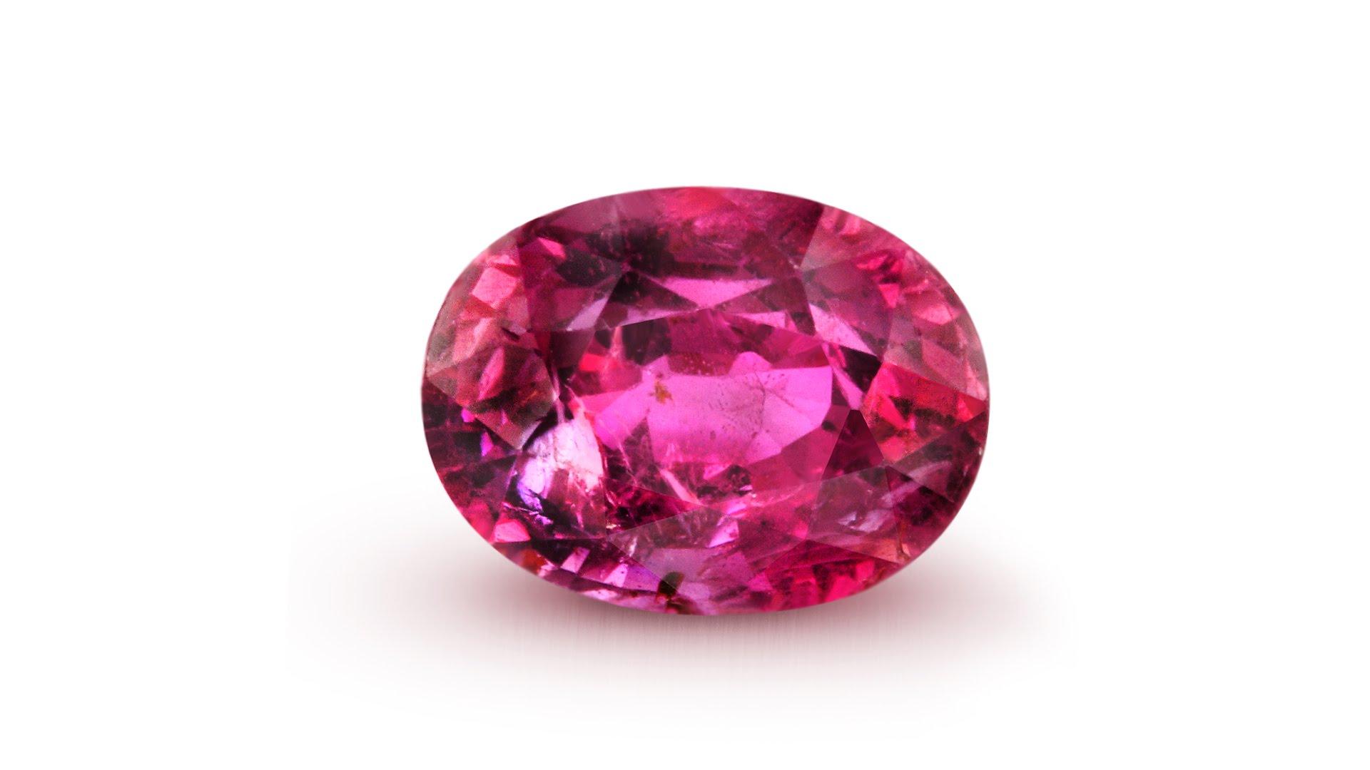 ruby-stone2