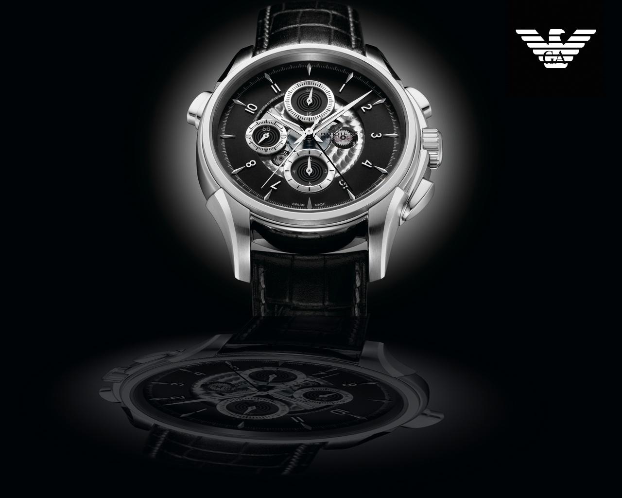 armani_watch_technology_hd-wallpaper-268629