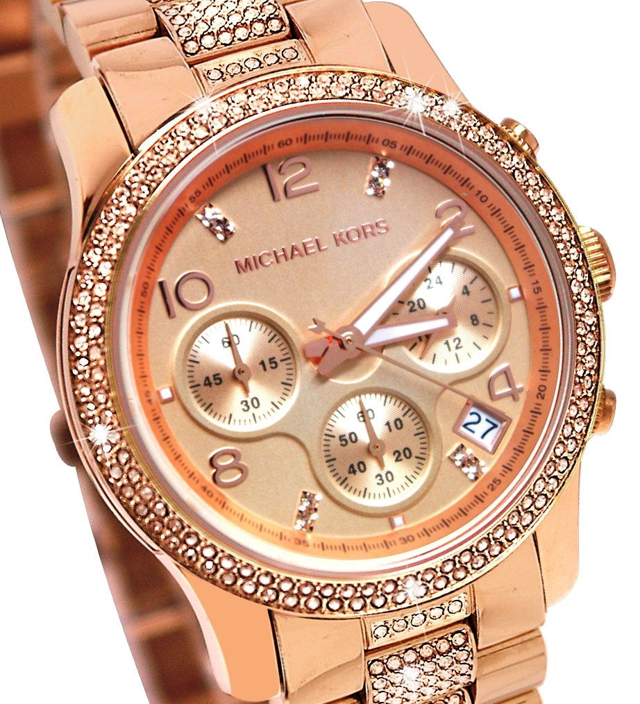 michael-kors-watch-rose-gold-with-diamonds