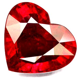 ruby-gemstone-1527016