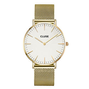 CL18109-99-95