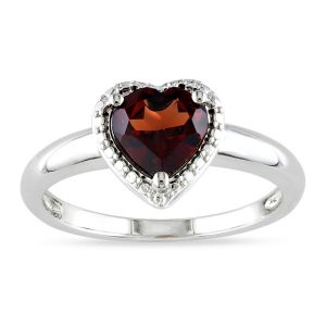 M-by-Miadora-Sterling-Silver-Heart-shaped-Birthstone-Ring-62bc0a44-7c51-4a28-ab8a-9fcf15720bc2