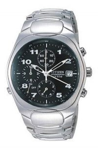 citizen-an2231-59m_5