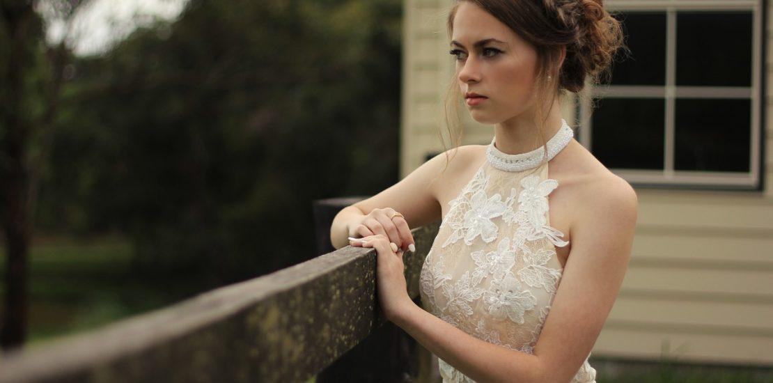 bride-1082239_1280