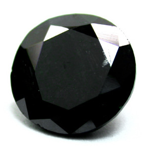 1-62-ct-black-diamond-ce