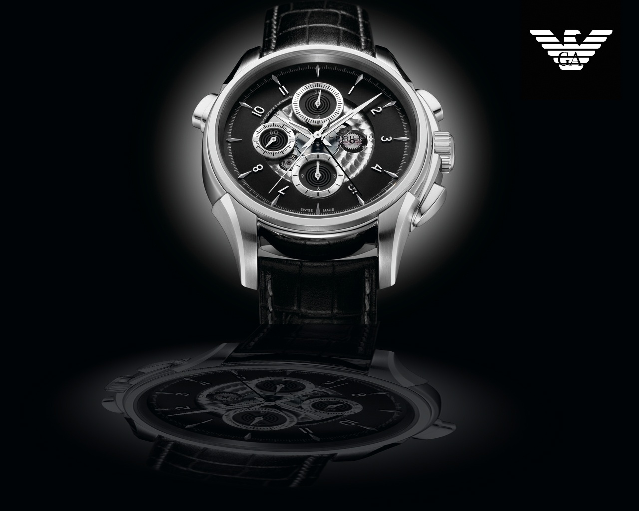 armani_watch_technology_hd-wallpaper-268629