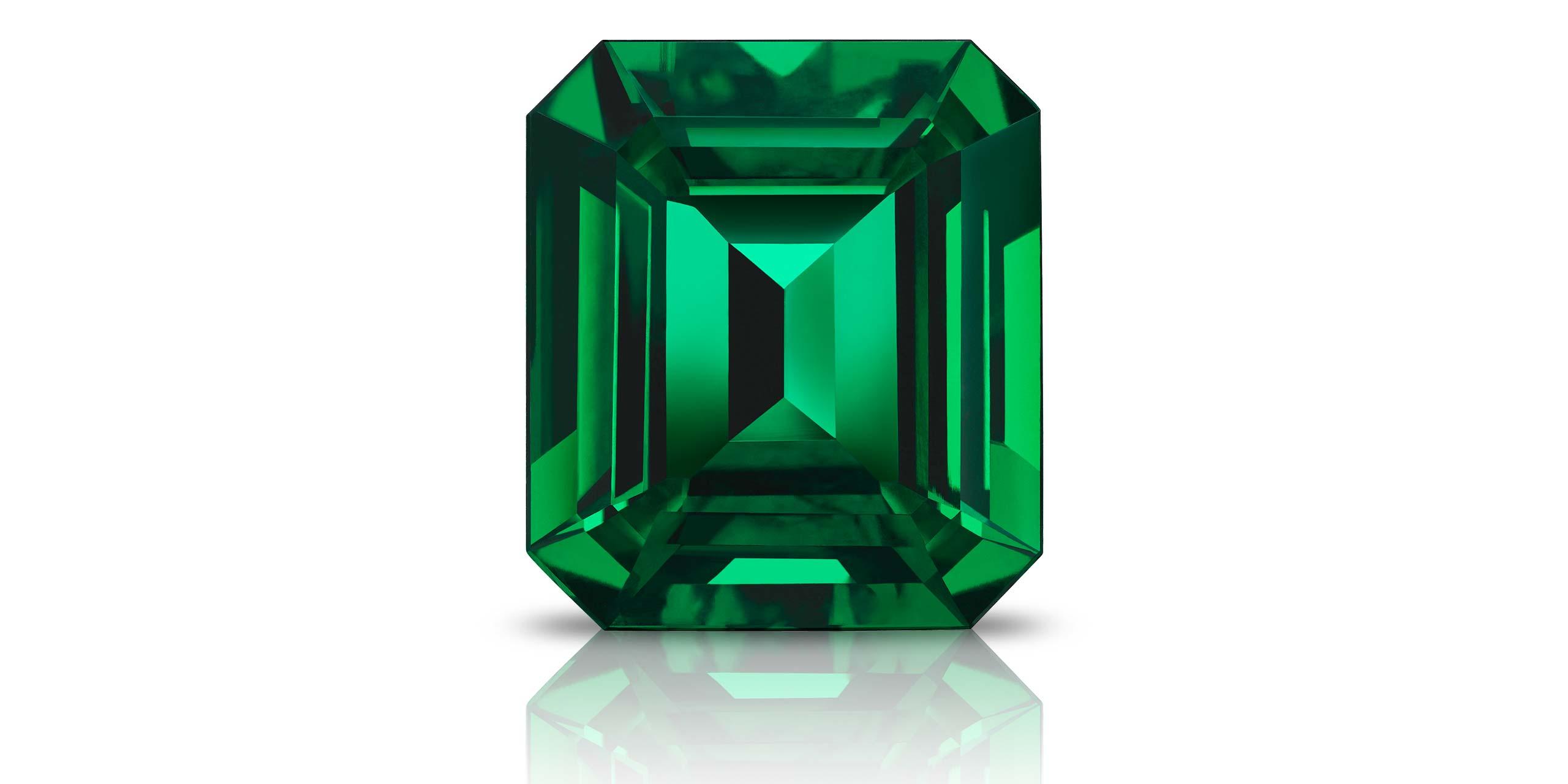 emerald-017