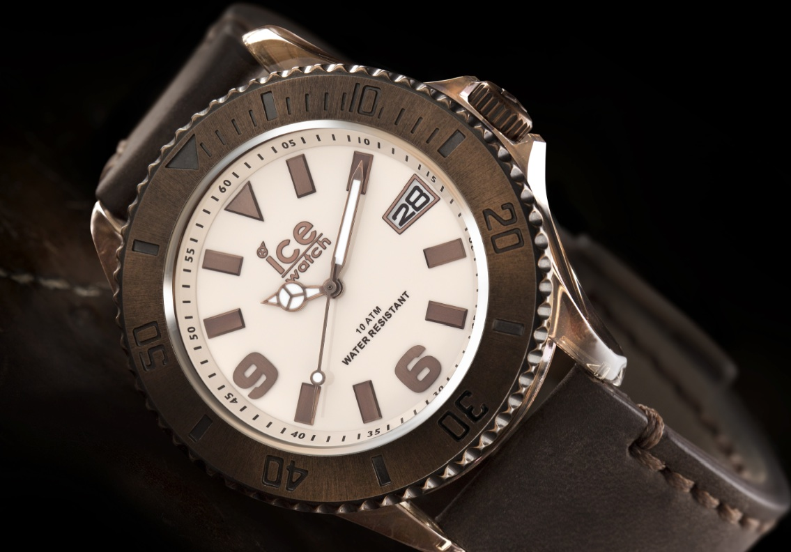 ndeg5-ice-watch-atlantic-tac-2013-08-09