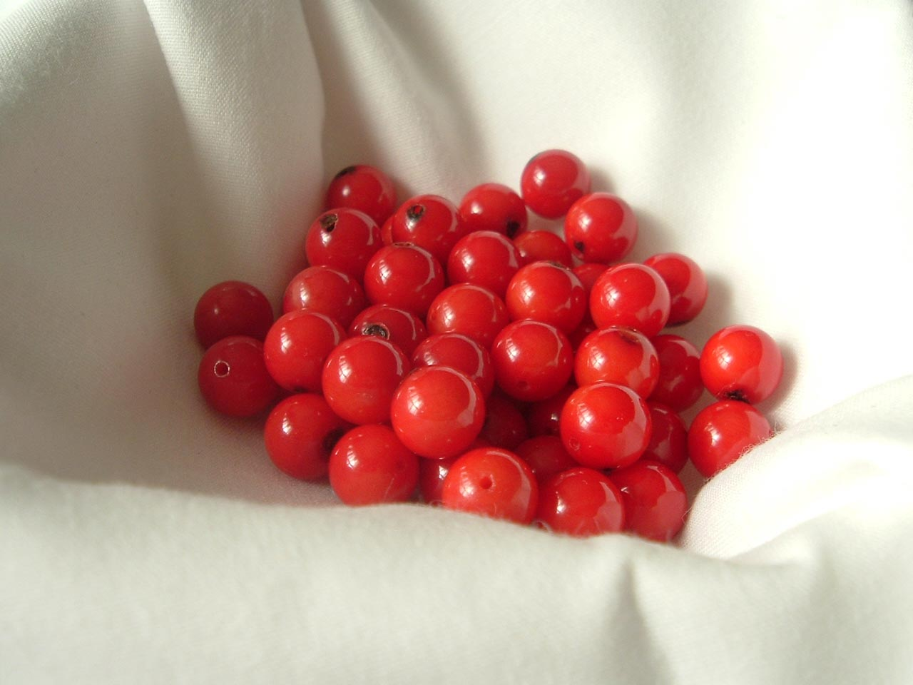 redcoralbeads2