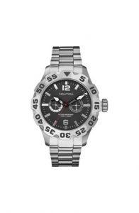 nautica-bdf-100-multi-stainless-steel-bracelet
