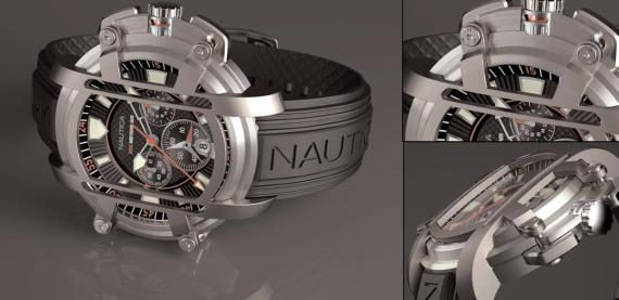 nautica-nmx-300-a38002x