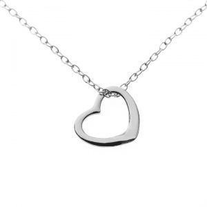 heart-1049645_960_720