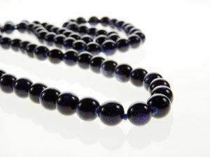 jewellery-1639032_960_720